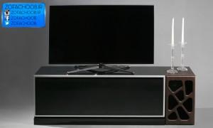 میز تلویزیون S160