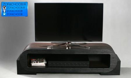 میز تلویزیون V166