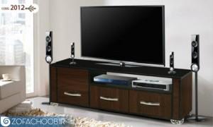 میز تلویزیون 2012