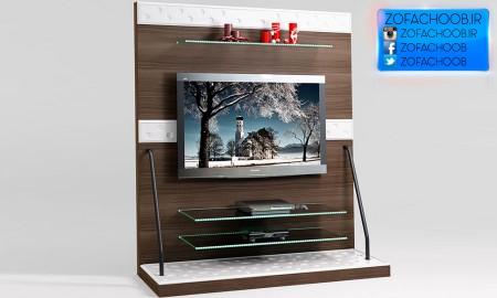 میز تلویزیون v1501