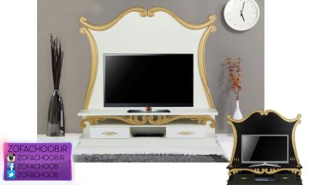 میز تلویزیون v5051