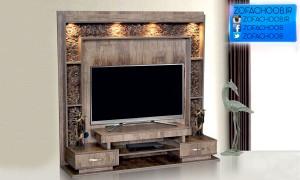 میز تلویزیون v8092