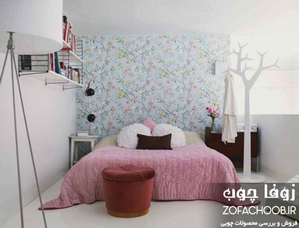 bedroom_design ideas