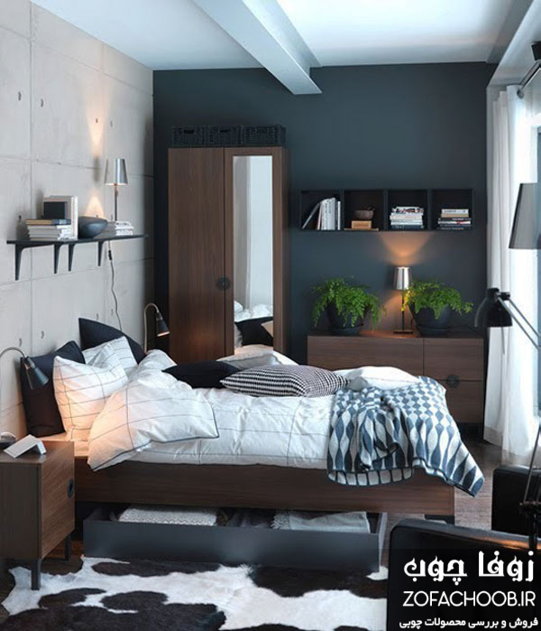 smallbedrooms