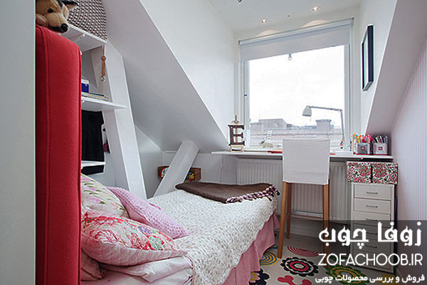 small_attic_bedroom