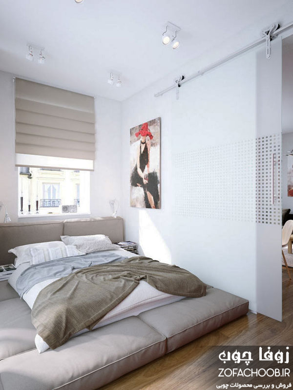 small_bedroom design