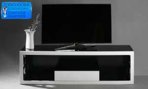 میز تلویزیون S170