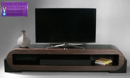 میز تلویزیون V220