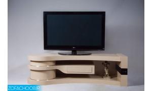 میز تلویزیون OS160