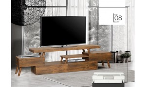 میز تلویزیون 08