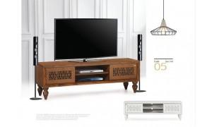 میز تلویزیون 05