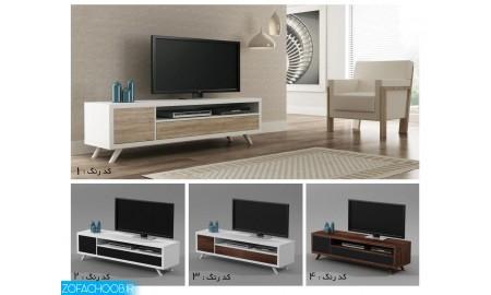 میز تلویزیون M11